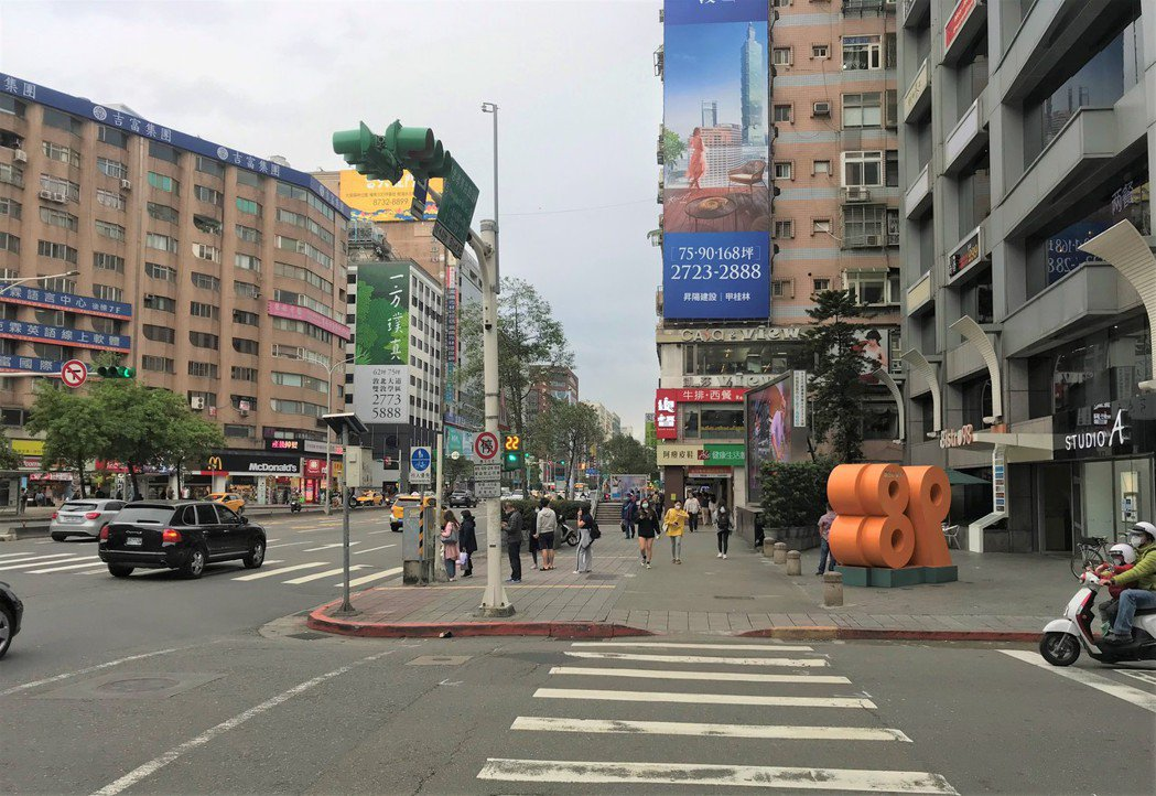 示意圖  記者游智文/攝影