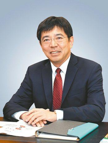 工研院院長劉文雄認為,讓組織展現敏捷力,在追求目標的過程中,積極利用、管理與導正...