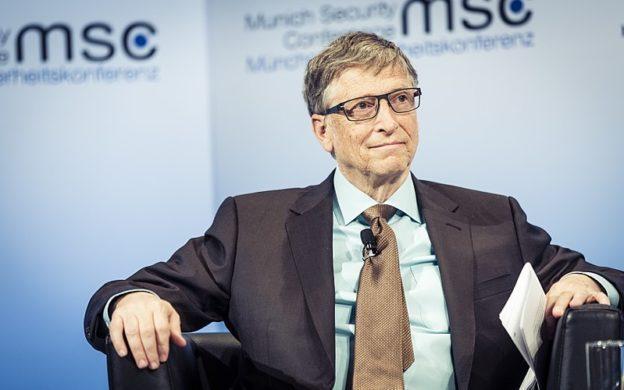 (首圖來源:Flickr/Billionaires Success CC BY 2.0)