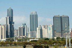 高雄掀「高」潮!29棟摩天樓正在蓋 房價近7字頭