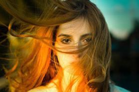 一直掉髮怎麼辦?6招防止髮量變少 洗頭不能天天洗