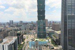抱怨房價誇張 27歲年薪百萬女:3000萬買不起台北市新房
