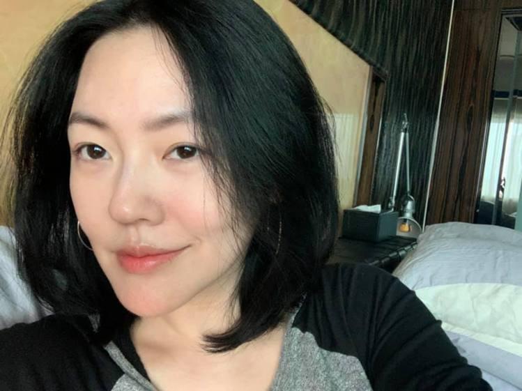 小S即將推出訪談節目「熙娣想聊」。圖/摘自臉書