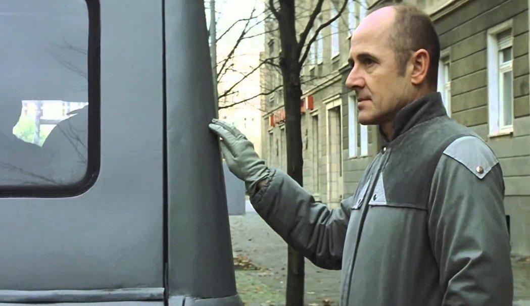 「竊聽風暴」影帝歐路奇莫赫已離世。圖/海鵬提供