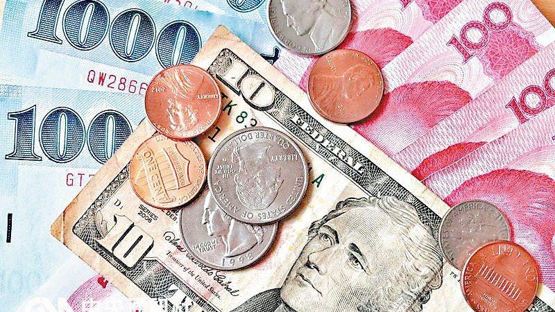 美銀美林經理人調查報告顯示,國際基金經理人對股市看法樂觀,61%正加碼全球股市。...