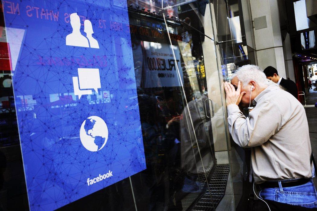 立法方面則拒絕了兩大龍頭的辯詞,因為Google與Facebook確實因為「新聞...