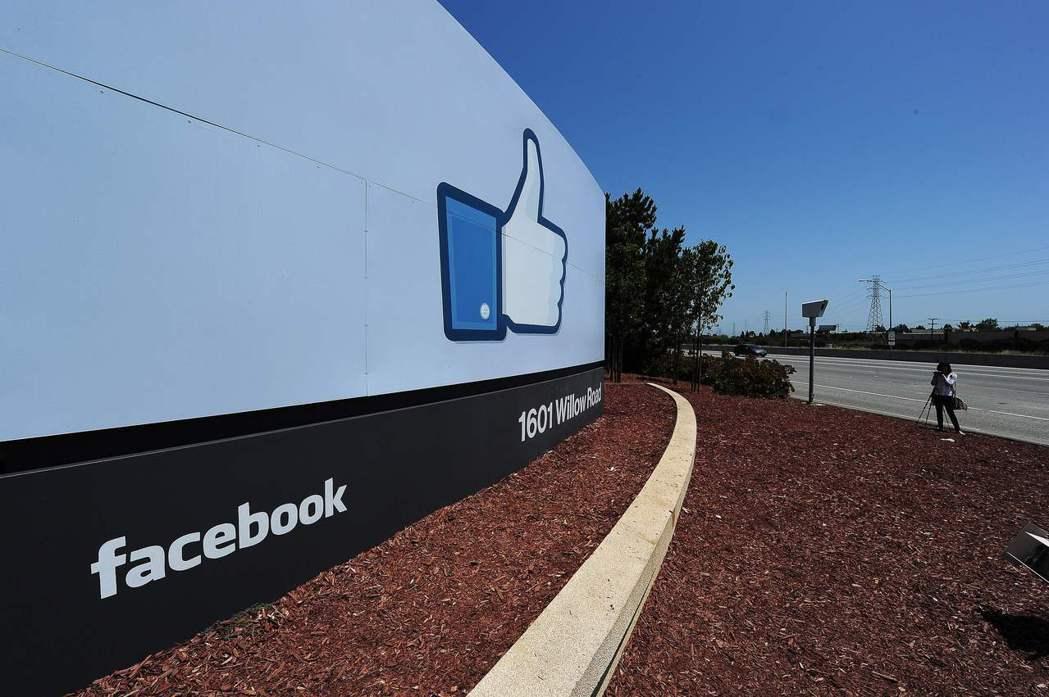 根據《金融時報》與澳洲《ABC》的說法,澳洲內閣已在FB頒布禁澳令的第一時間內,...