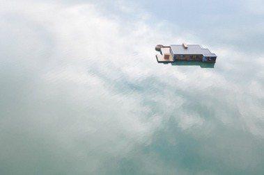 遠離塵囂的海上度假飯店:福建外海的「Hi Sea」宛如一座遺世孤島