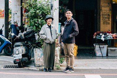 青年撼動城市,《貢丸湯》吳君薇、「開門工作室」陳泓維:我們嘗試錯誤,創造理想生活
