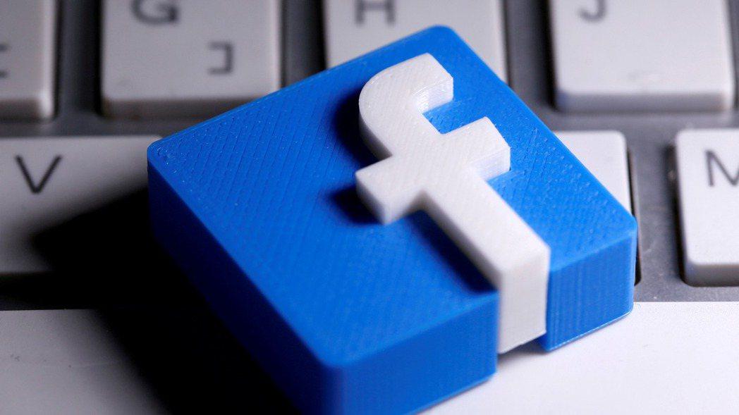 臉書(Facebook)反抗澳洲正在進行的新聞必須付費立法,開始禁止澳洲用戶分享...