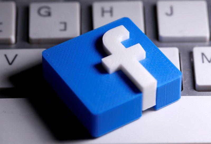 脸书(Facebook)反抗澳洲正在进行的新闻必须付费立法,开始禁止澳洲用户分享新闻。  路透(photo:UDN)