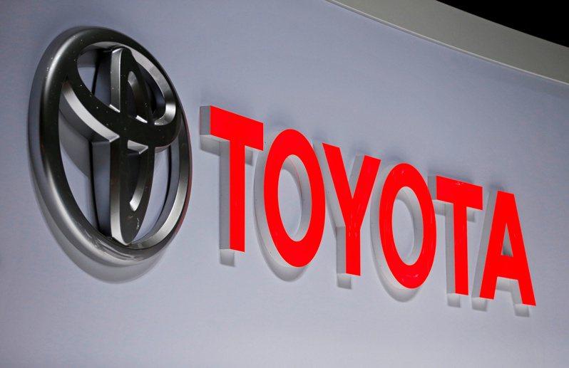 國際信評機構惠譽表示,全球車用晶片荒可能不會大幅影響豐田和本田的財務表現。路透