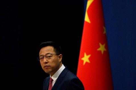 王宏恩/大外宣或是維穩手段?中國「戰狼外交」的民意邏輯