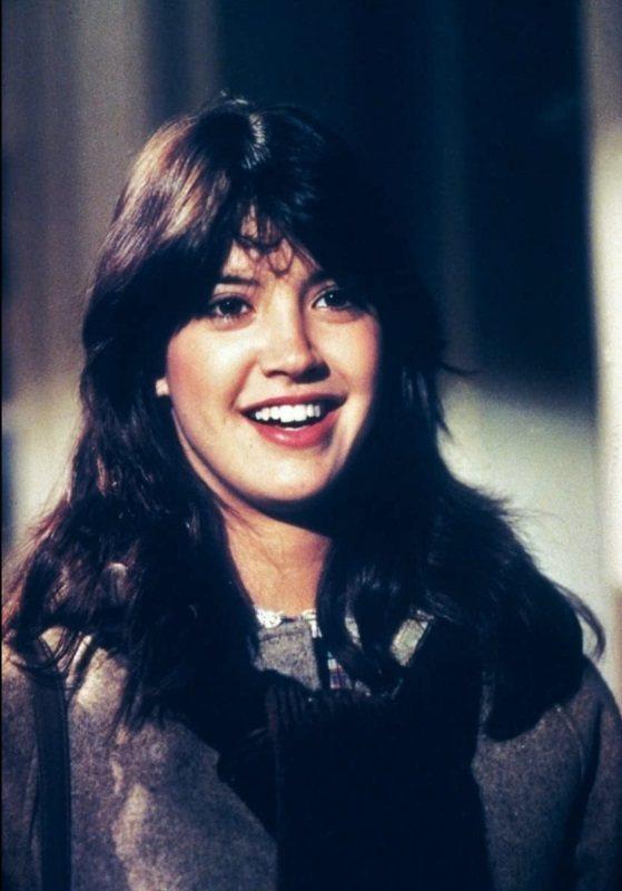 菲比凱絲曾是最受歡迎的少女偶像之一。圖/摘自imdb