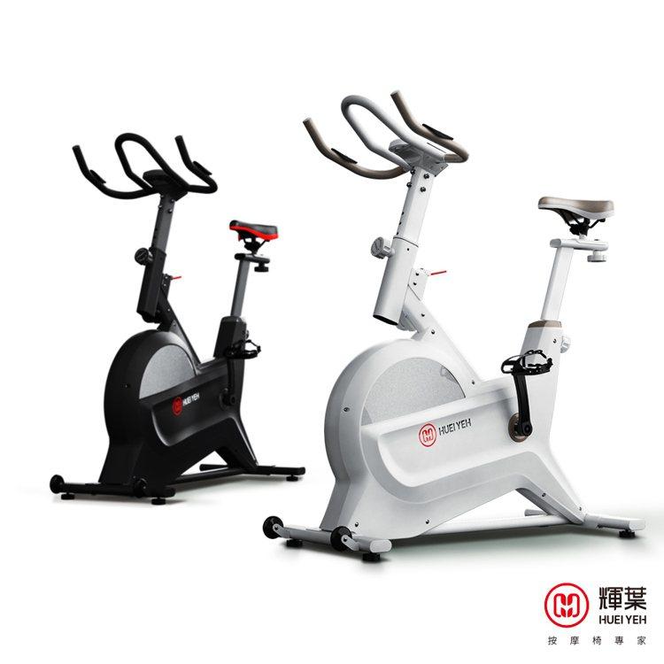 輝葉創飛輪健身車Triple傳動系統HY-20151,momo購物網活動價9,9...