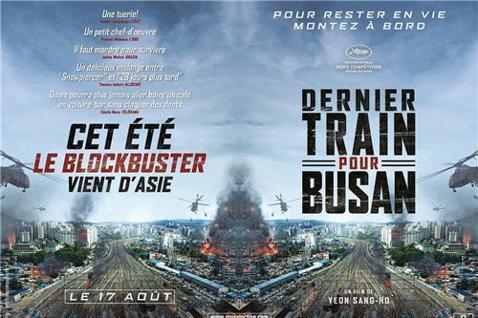韓國人氣電影《屍速列車》將被好萊塢翻拍,由《黑夜降臨 》導演提摩·塔堅托(Timo Tjahjanto) 執導。19日,美國電影媒體報導稱,導演提摩·塔堅托將執導《屍速列車》好萊塢版。提摩·塔堅托是...