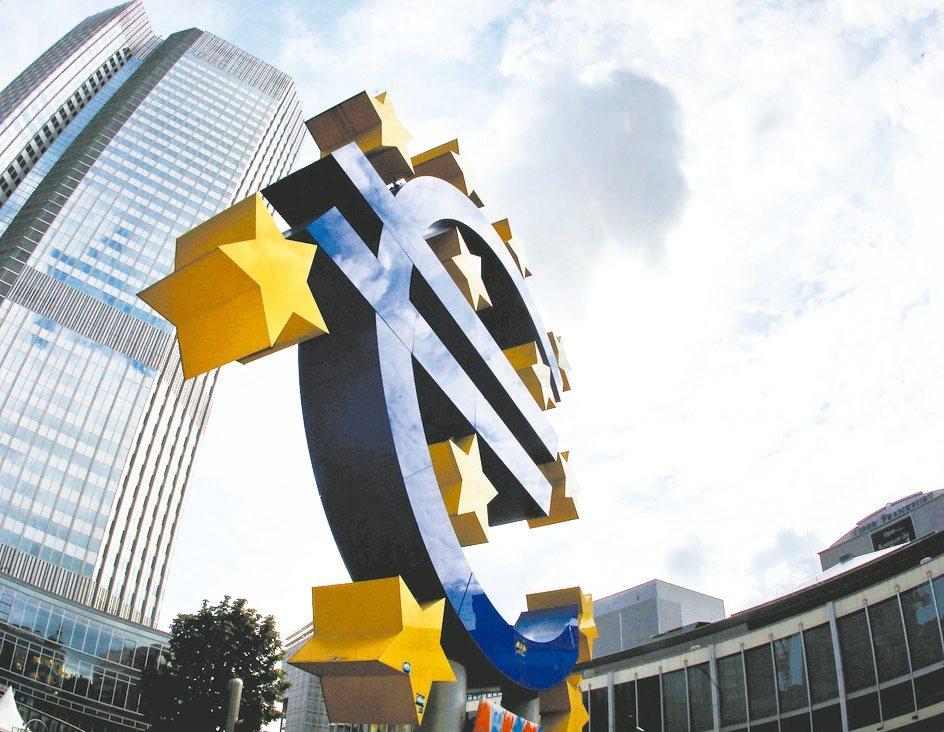 安聯歐洲成長精選基金擅長透過注重結構式成長、高品質及價值面的選股邏輯,從中掌握到...