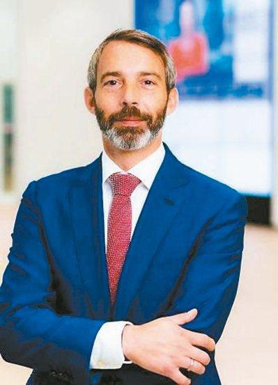 Thorsten Winkelmann 安聯歐洲成長精選與安聯歐洲成長基金經理人...