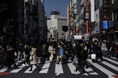 日本買房怕周邊環境太吵?「道路族地圖」讓你查!