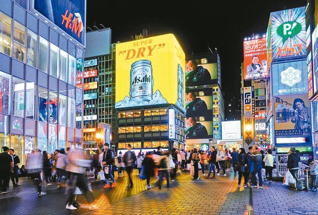 大阪是西日本的最大都市和經濟中心,人口密度與地鐵密度與東京相當。當地出租市場穩健...