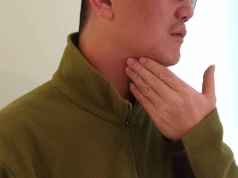 中醫認為,甲狀腺亢進、甲狀腺低下、或單純甲狀腺結節、囊腫,都是內分泌與免疫調節出...
