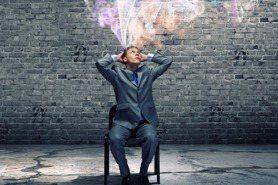 心理測驗/箭頭指向何處? 了解自己潛藏的內心慾望