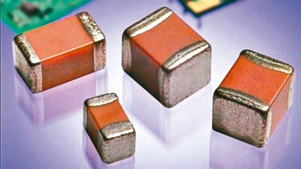 南韓三星電機、日商TDK近期正式對一線組裝廠客戶發出通知,即將調漲MLCC報價。...