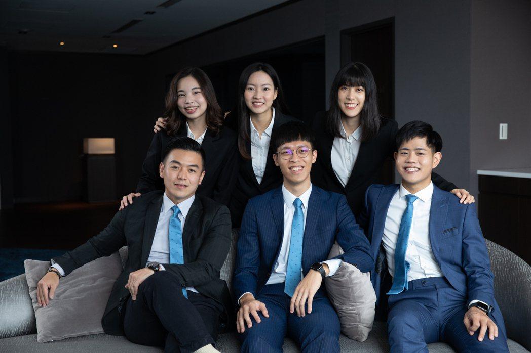 全球人壽2020年招募6名MA,學長姐邀請跨領域優秀人才,啟動人生新藍圖閃耀20...