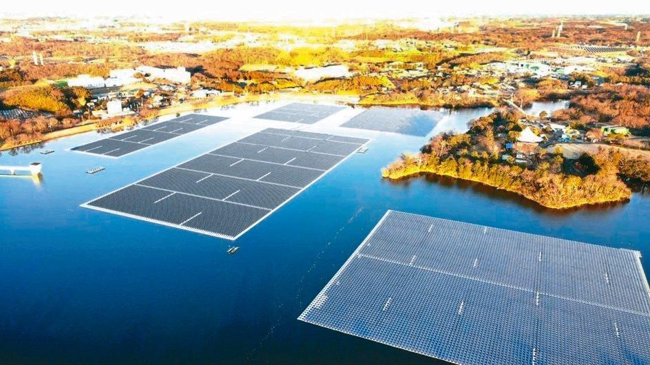 2021年日本山倉水庫太陽能發電廠完成重建,事件最終報告可於METI官網參閱。...