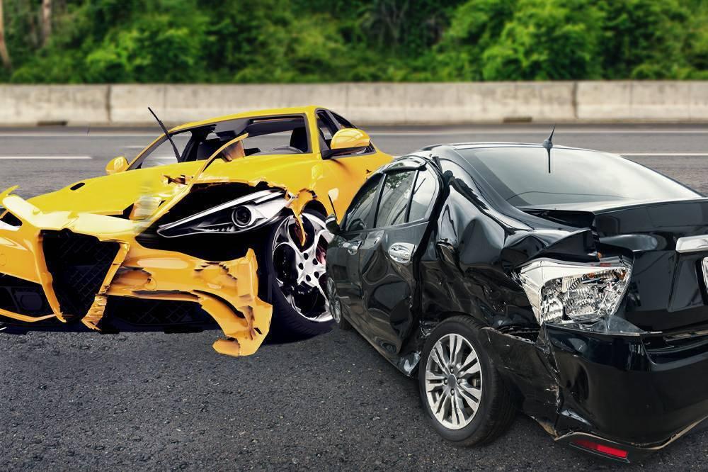 汽車超額責任險之國道倍增型,開車上高速或快速公路,保障升級翻倍。新安東京海上產險...