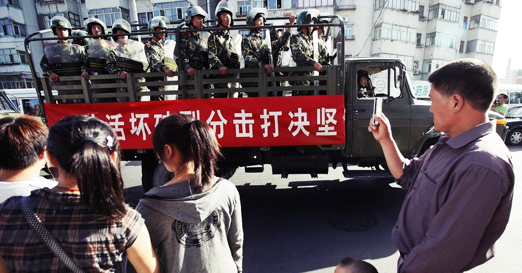 加拿大下議院22日晚間以壓倒性的票數,通過2項重大國會決議——加拿大國會認定中國...