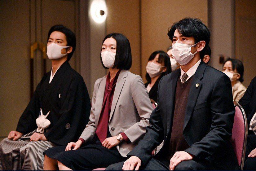 儘管日劇《我家的故事》有著超強卡司長瀨智也、戶田惠梨香的加持,加上《監獄公主》、...