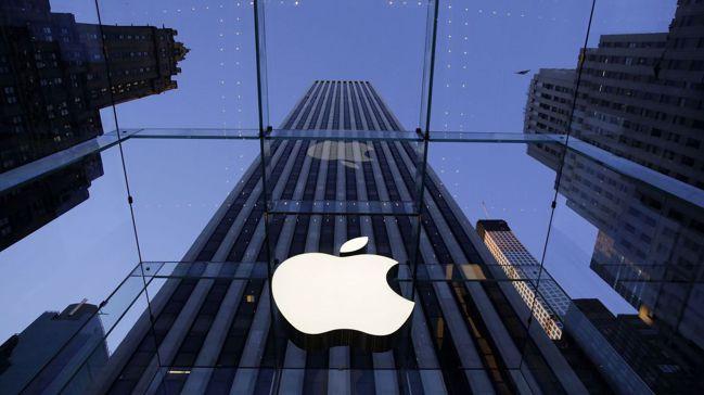 蘋果新手機的功能通常會落後三星,通常都是認為一項新技術準備好面向大眾時才會推出。...
