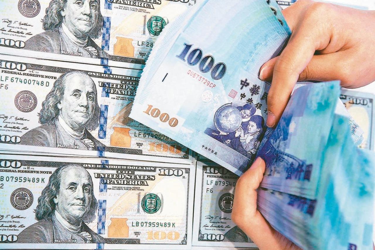 中華電大方發股利紅包 99.9%獲利都給股東