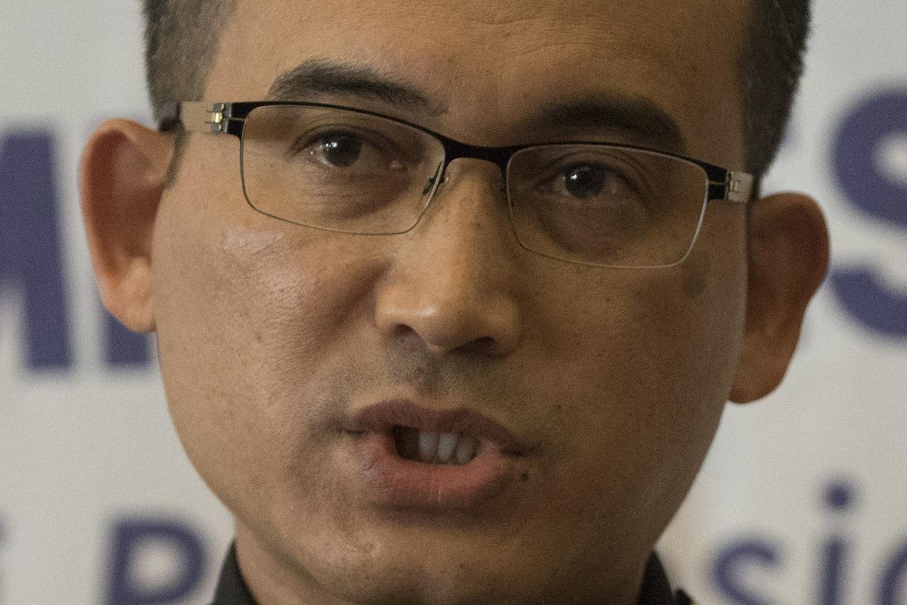 馬來西亞不顧法院命令 遣返上千緬甸非法移民