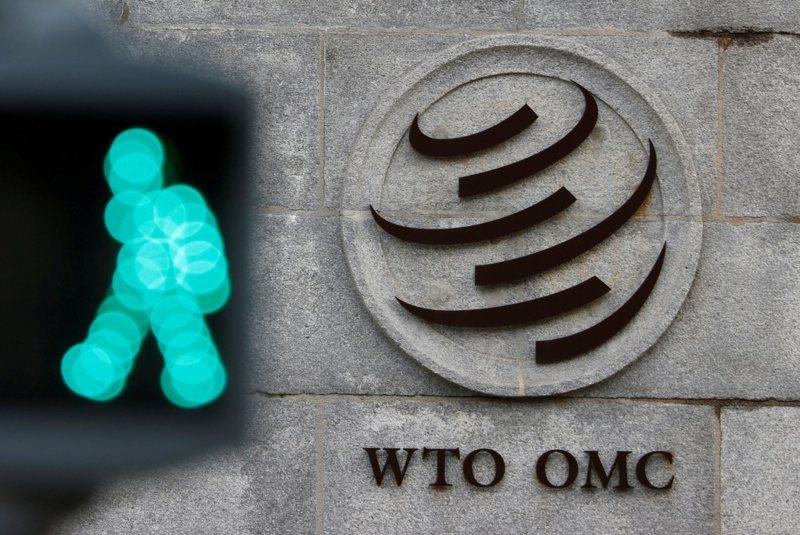 拜登政府駐WTO代表團支持前任將香港出口視為「中國製造」的決定,並主張WTO無權調解此事。路透