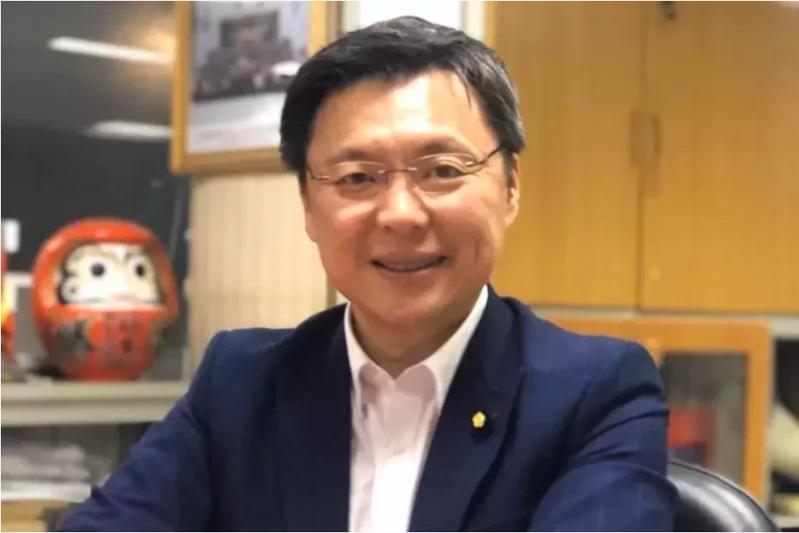 民進黨立委趙天麟。本報資料照片