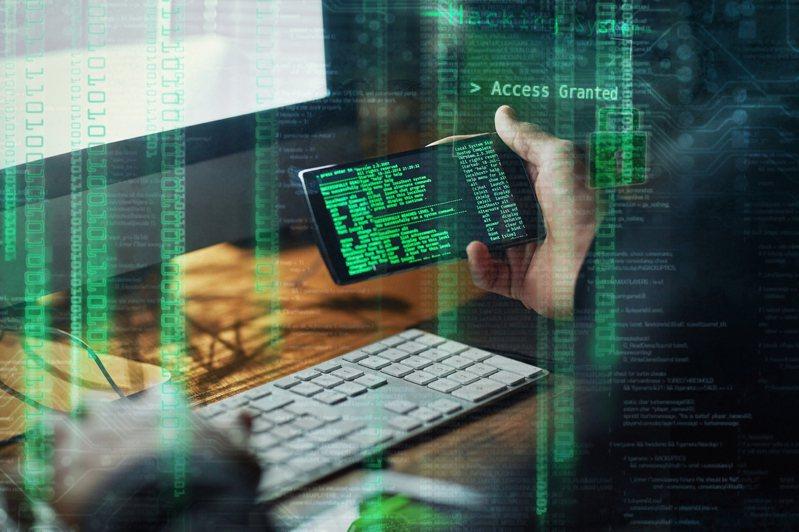 金融業可運用AI邁向數位轉型,銀行內控監理也將跟著提升。SAS/提供