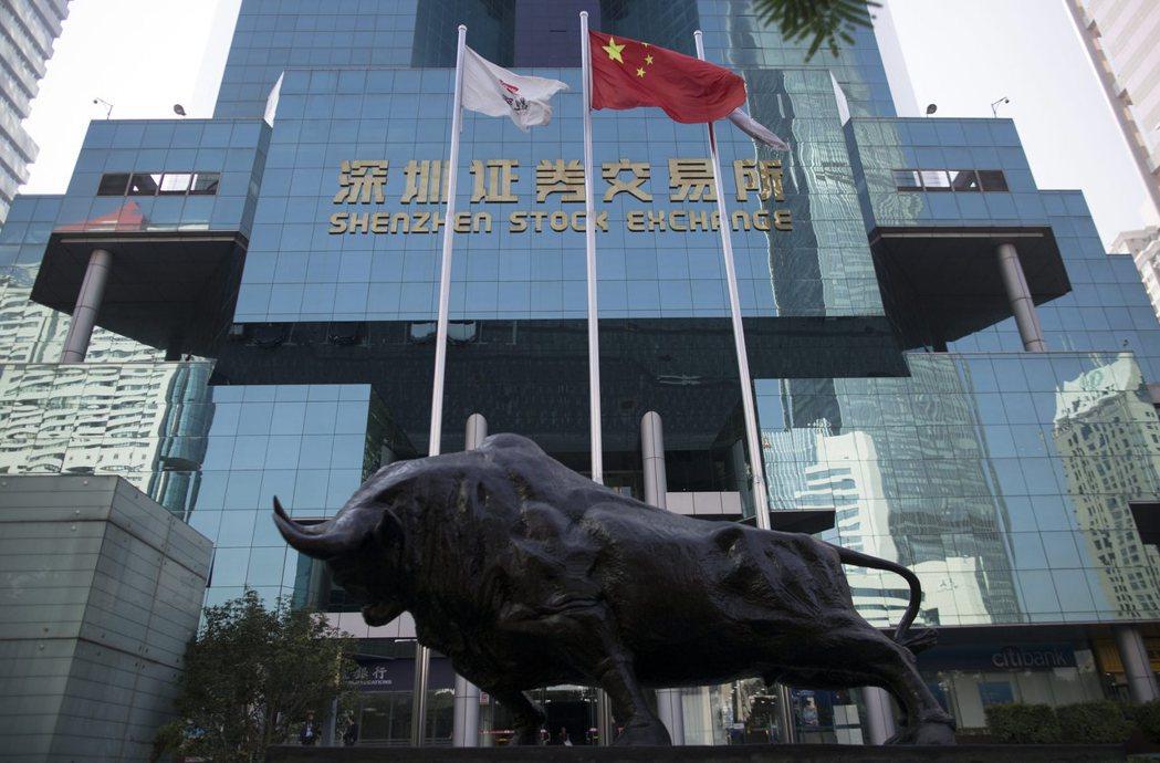 經理人看好全球經濟復甦,加上中國政府拉抬內需消費、外資持續流入,有利陸股多頭表現...