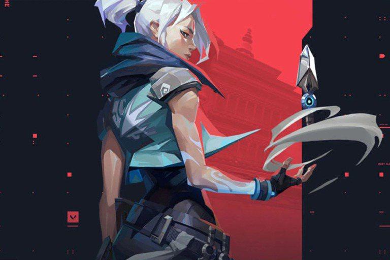 Riot公布《特戰英豪》顛覆者計畫 打造為女性、多元性別玩家的專屬賽事