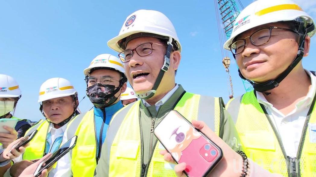 鐵路警察李承翰命案,台南高分院上午視訊宣判,改判被告鄭姓男子有期徒刑17年,交通...