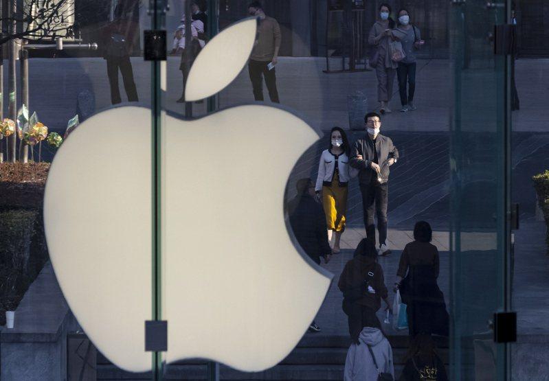 根據Wedbush證券公司分析師艾夫斯,蘋果犯下的最大錯誤是沒早買Netflix。歐新社