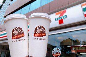 限時6天!7-11「CITY CAFE大杯美式咖啡、拿鐵」同品項第3杯1折