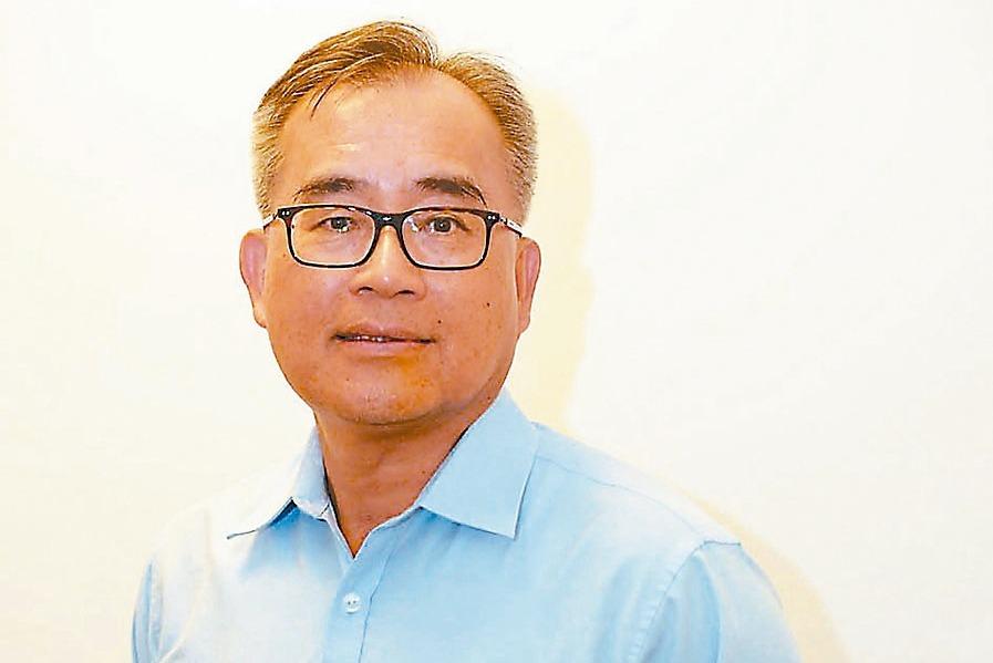 中鴻去年獲利增36倍 將派息0.3元
