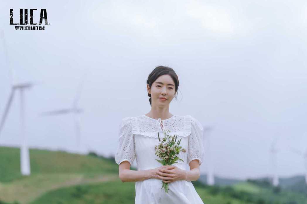 圖/摘自tvN