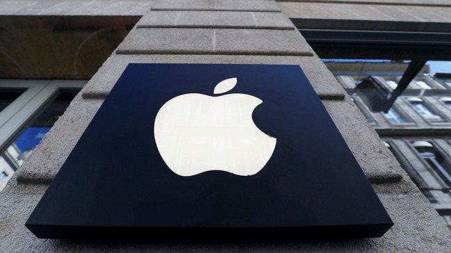 蘋果要出電動車的消息,傳了兩個多月。蘋果至今拒絕評論任何造車計畫的報導。圖/路透