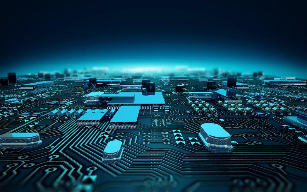 西門子半導體封裝聯盟旨在推動下一代IC設計更快地採用新型高密度先進封裝技術,包括...