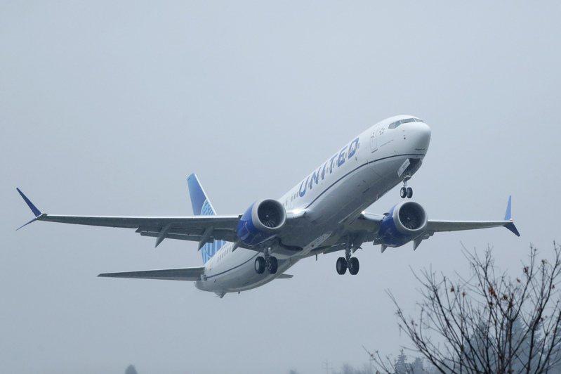 美國運輸部在針對波音737 MAX型飛機兩起致命事故的調查後,於今天公布報告表示,美國聯邦航空局必須改善新飛機的認證過程。 美聯社