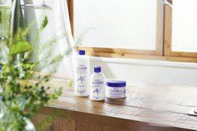 換季肌膚首重保濕!巴黎萊雅、日本naturie新品大對決