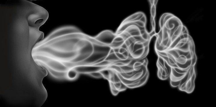小兒科診所院長陳木榮表示,電子煙煙油通常含有丙二醇、甘油、尼古丁與其他化學品,即...